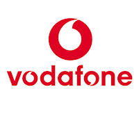 vodafone.co.uk