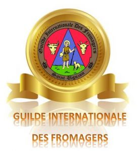 Guilde des Fromagers
