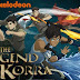 Avatar la leyenda de korra libro 2 Confirmado