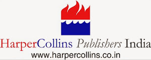 HarperCollins India