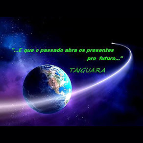 Taiguara...