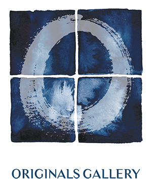 Originals Gallery