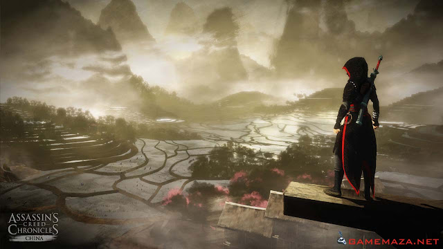 Assassin's-Creed-Chronicles-Chine-Game-Free-Download