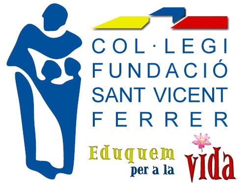 Colegio Fundación San Vicente Ferrer