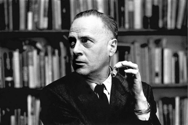 Marshall McLuhan en la comunicación estratégica