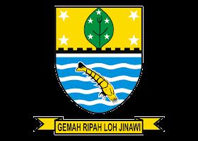 Logo Pemkot Cirebon Vector download free