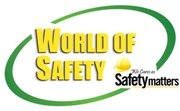 World of Safety