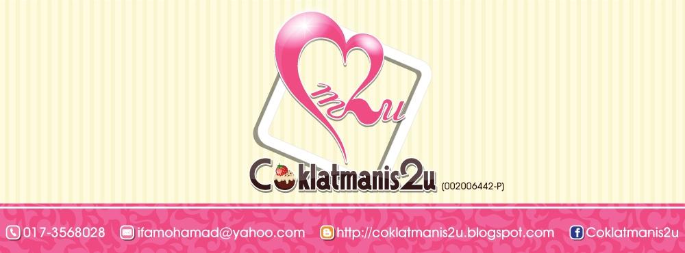 coklatmanis2u