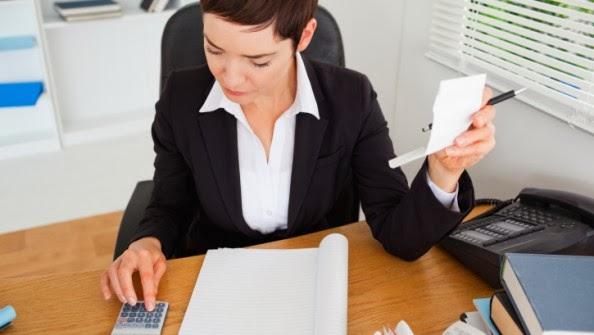 Lowongan Kerja Akuntan Terbaru Bulan Januari 2014
