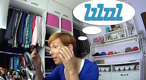 Vlog da Semana