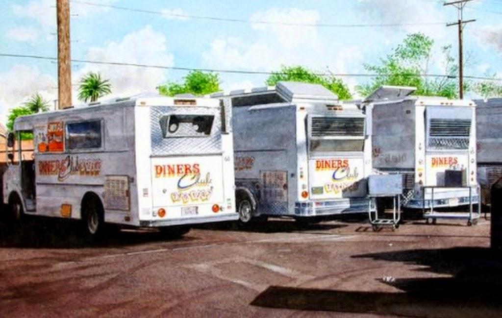 paisajes-urbanos-con-camiones