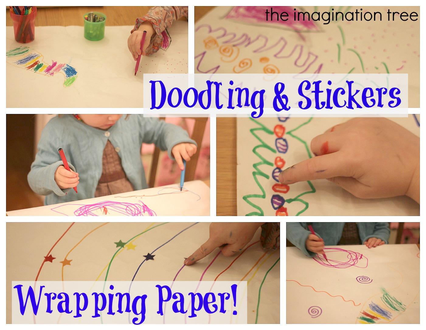 http://2.bp.blogspot.com/-bSfB4sCmOM0/ULv7kETCrSI/AAAAAAAALjk/FQXZ34iwM5I/s1600/Doodling+and+stickers+wrapping+paper.jpg
