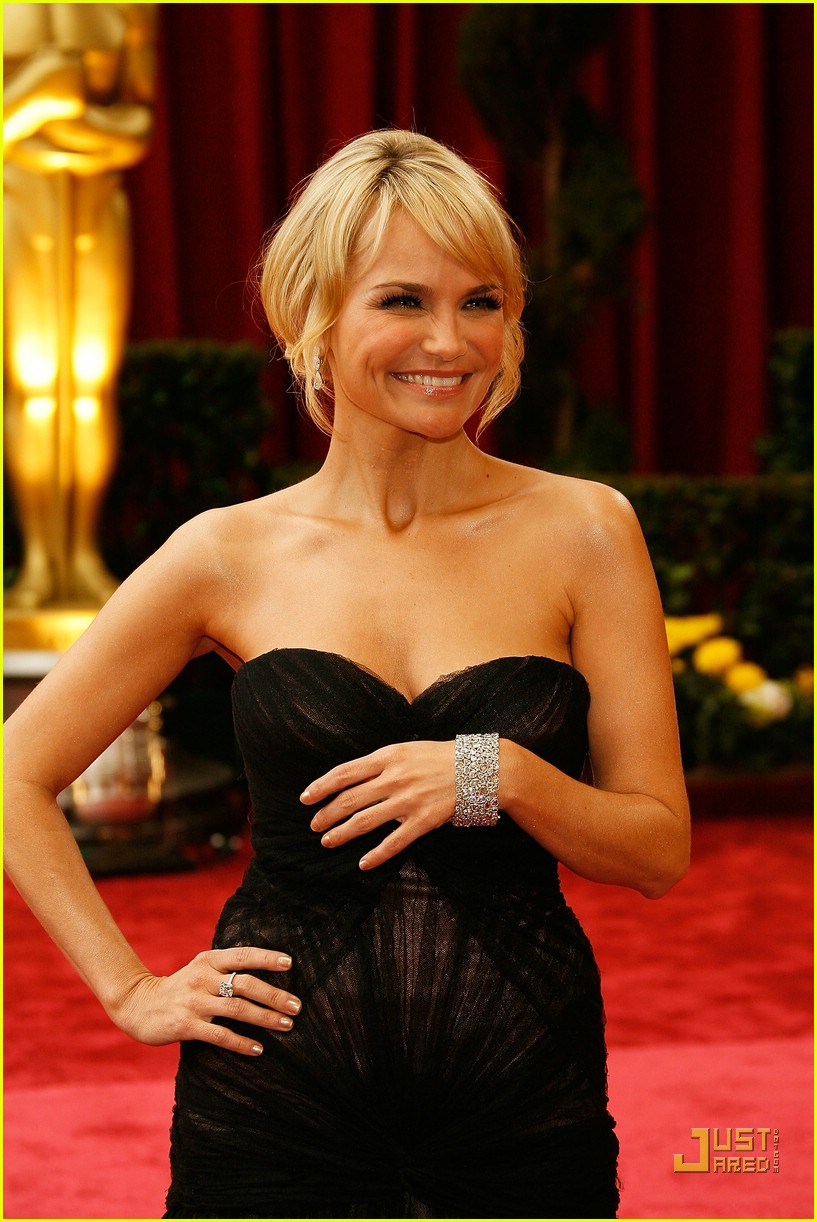 Kristin Chenoweth Photos,