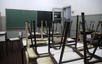 Ctera dispuso parar el Lunes 25/02/2013