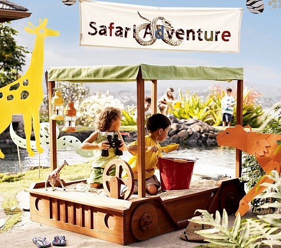 http://www.potterybarnkids.com/products/safari-sand-box-and-cover/?words=sandbox&type-ahead-viewset=ecom