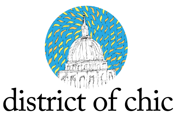 District of Chic
