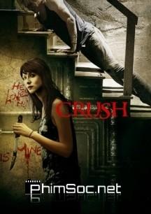 Mê Dại Crush