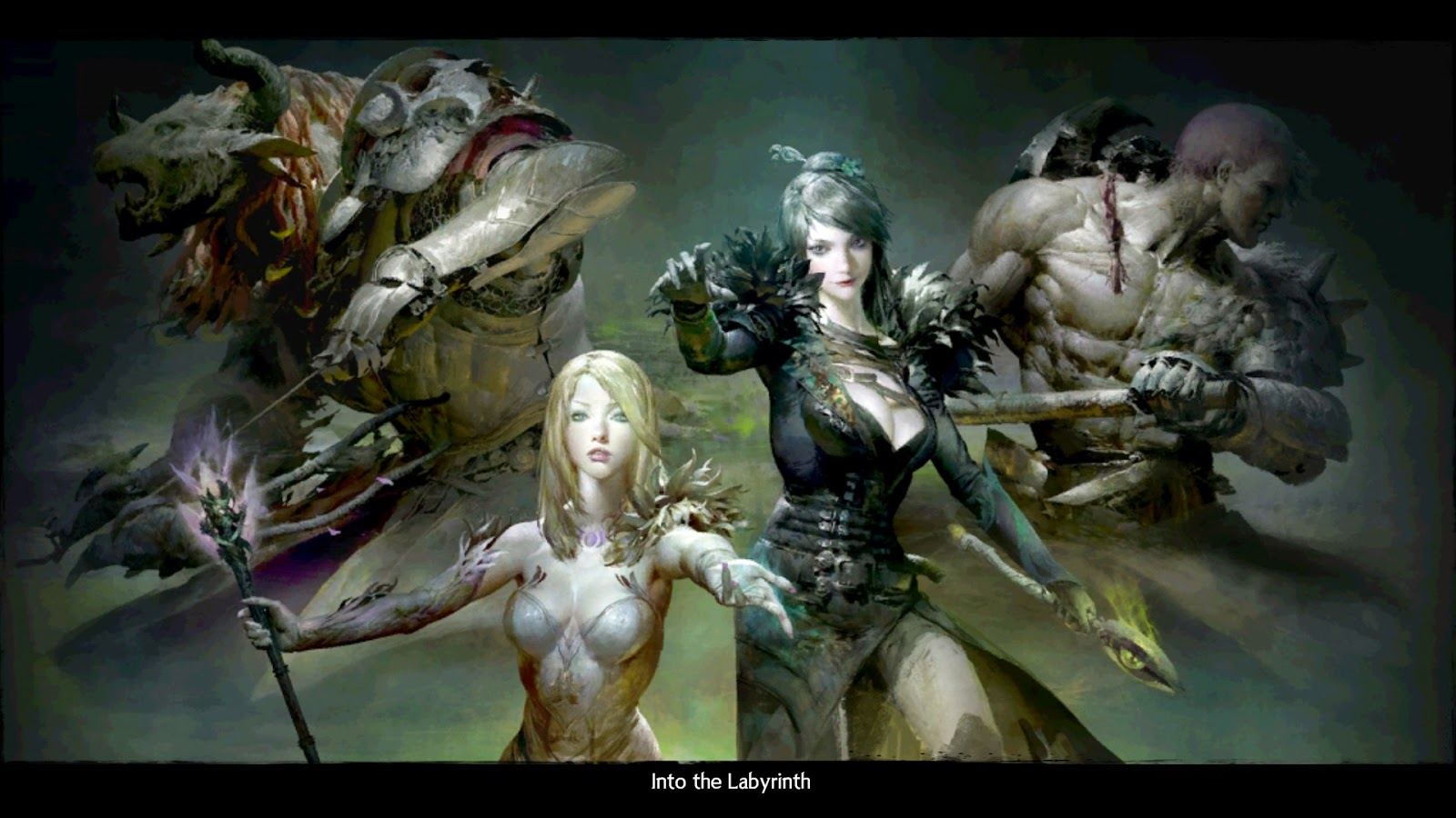 Guild wars 2 gw2 darkened desires gw2 fashion - Gw2