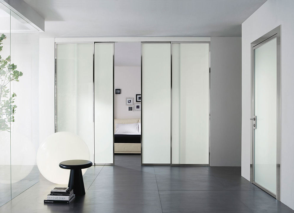 Montier zentrum pannelli scorrevoli - Pannelli decorativi per porte ...