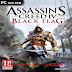 Assassin's Creed IV: Black Flag Game Download