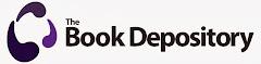 Mis libros en Bookdepository