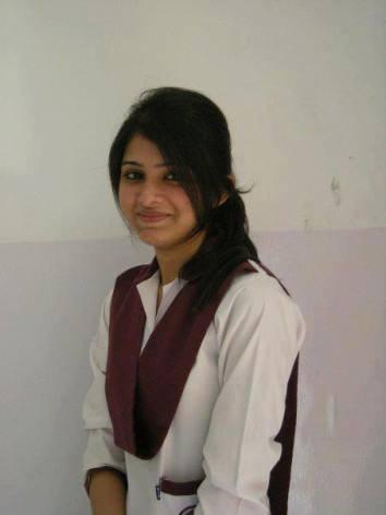 pakistani hot school girls № 24628