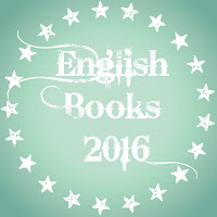Reto English Books