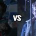 BRACKET CHALLENGE: ROUND 1, Steven Freeman vs Tommy Jarvis