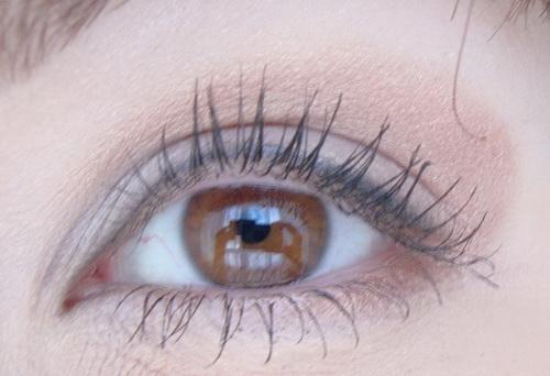 365 Days of Makeup, Brown Eyes, Evening Makeup, Bridal Makeup