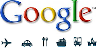 Google Products in travel industry - travopia