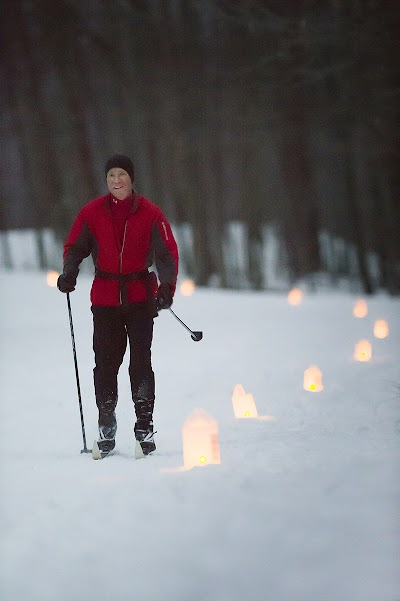 Wisconsin's Blue Mound, Kohler-Andrae State Parks to host candlelight events