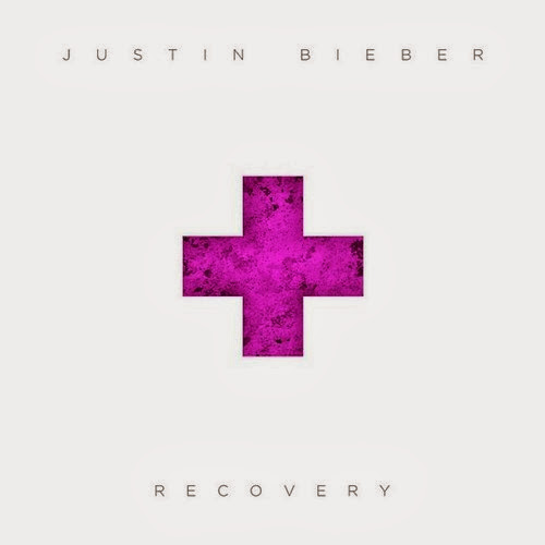 Justin Bieber - Recovery - traduzione testo video download