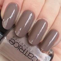 http://blog.jahlove.de/2015/02/nails-catrice-61-greige-new-beige.html