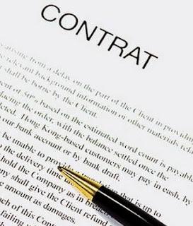 Pour déclencher votre assurance crédit, vous devez d'abord connaître les couvertures proposées par votre contrat