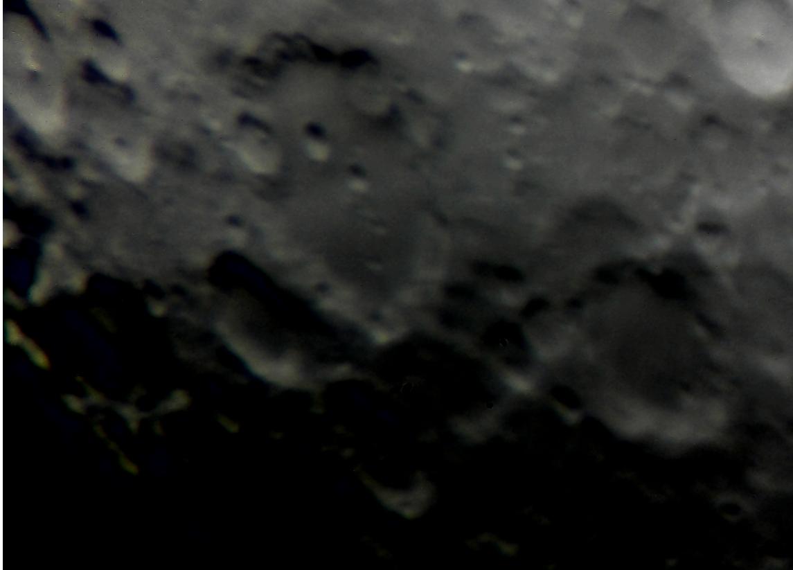 Câmera Logitech C270 + SW Explorer 200 Webcam%2B%252B%2BBarlow%2B%25284%2529