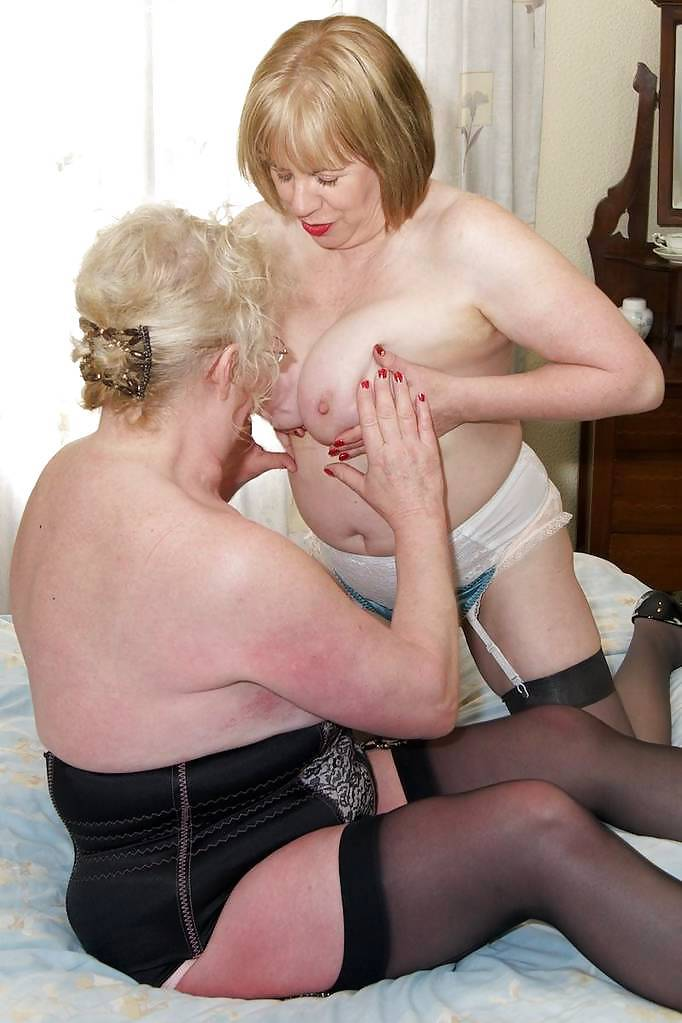 mother and girl porn