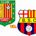 Deportivo Cuenca vs Barcelona En Vivo Online Gratis 21/09/2014