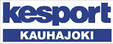 Kesport Kauhajoki