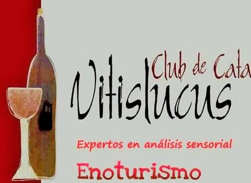 VITISLUCUS- Expertos Análisis Sensorial