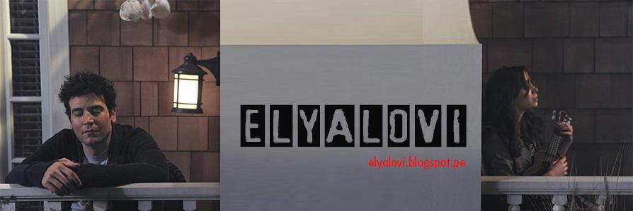 El Ya Lo Vi
