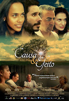 Causa & Efeito Download