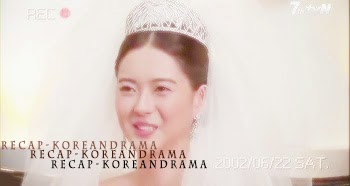 All about korean drama : Queen Bee