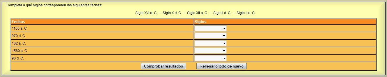 http://ntic.educacion.es/w3//eos/MaterialesEducativos/mem2001/huellas/origenes/actividades/metal/s05act03.htm