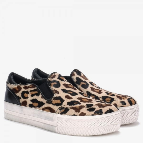 Look con sneakers, Look surfero, street style, shoes, Vans, Ash, Caribbean