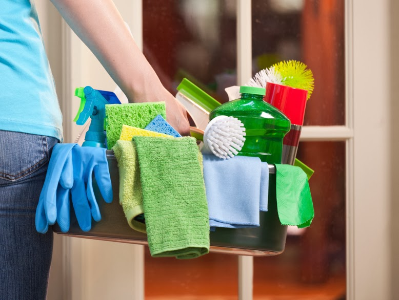 Five Household Problems That Will Need Immediate Attention