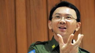 Bukti Kepedulian Ahok Terhadap Anak-Anak Muslim di Wilayah DKI Jakarta !