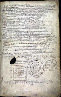Knjiga Balimota