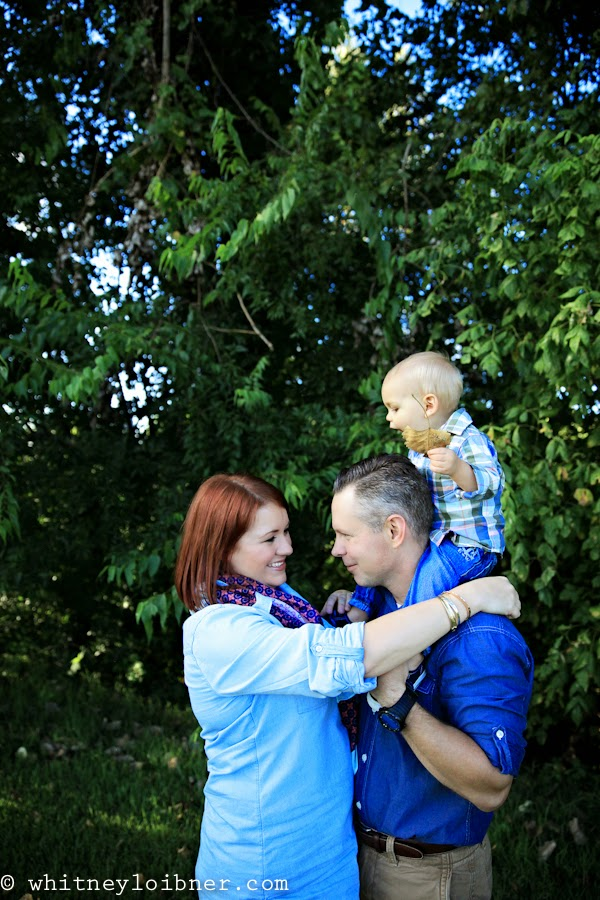 one year old photos, family photography, arkansas children's photographer