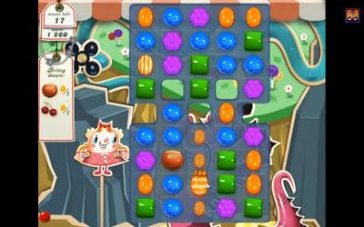 candy crush tips candy crush tips level 24 candy crush
