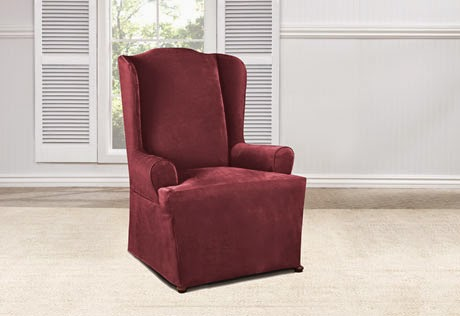 http://www.surefit.net/shop/categories/wing-chair-recliner-and-ottoman-slipcovers-wing-chairs/everyday-chenille-wc.cfm?sku=44435&stc=0526100001